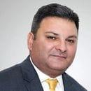iSignthis CEO John Karantzis to lead NSX