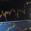 ASIC restricts share trading