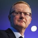 RBA cuts cash rate to all-time low