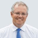 PM commits an extra $66.1 billion to businesses and households