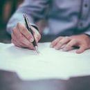 Regulators ASIC and APRA make Covid-19 the top priority