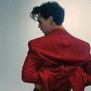 Filming of Baz Luhrmann's Elvis biopic and Marvel movie postponed indefinitely