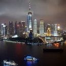 China releases industrial output and retail sales update