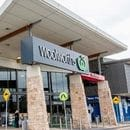 Woolworths cancels some online deliveries, priority given to elderly and disabled