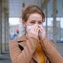 China claims flu drug Avigan effective against Covid-19