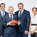 Seven West Media withdraws guidance as sports revenue dissipates