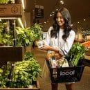 ACCC authorises supermarket coordination measures to ensure supply