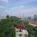 Wuhan residents will be allowed to leave
