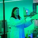 Trials advancing for Covid-19 drug and vaccine research