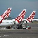 Virgin Australia cuts domestic capacity by 90 per cent, suspends all Tigerair services