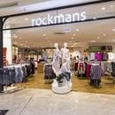 All stores to close at Rockmans, Noni B, Millers, Rivers, Katies, Autograph, W.Lane, Crossroads
