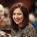 """Palaszczuk: The intention is """"not to disrupt"""" border communities"""