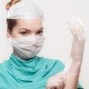 ACCC allows medical tech companies to coordinate