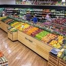 NSW supermarkets and pharmacies can now operate 24/7