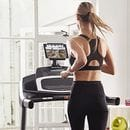 Gym equipment and self-sufficiency goods a boon for Super Retail Group