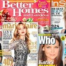 Bauer Media's $40m Pacific Magazines acquisition greenlit by watchdog