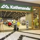 Kathmandu to close Australian retail network