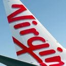 "S&P downgrades rating for ""fundamentally well managed"" Virgin Australia"