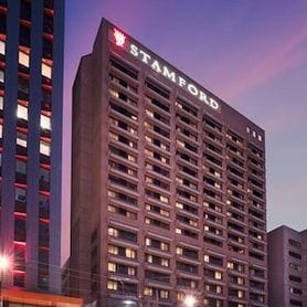 Stamford to temporarily close five hotels in Australia and New Zealand