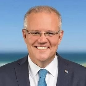 PM announces $130 billion job keeper plan to keep businesses alive