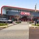 Wesfarmers sells chunk of Coles for $1 billion