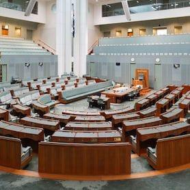 JobKeeper legislation passes the House of Representatives