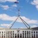 Parliament passes $130 billion JobKeeper stimulus package