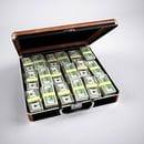 QBE launches $1.3 billion raise to shore up capital