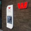 Westpac slashes earnings by $1.4 billion due to AUSTRAC and customer remediation