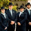 Funeral operator InvoCare to raise $150 million