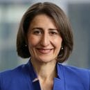 NSW Premier appoints special commissioner for Ruby Princess inquiry