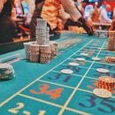 Casinos cut CEO pay as thousands of staff stood down