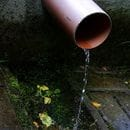 Sewage the next frontier in tracking Covid-19 cases