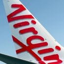Virgin suspended from ASX