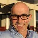 Former Swisse CEO to head up cannabis leader Elixinol