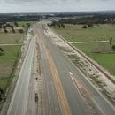 $1b NorthLink WA road project now open