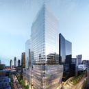 $1.5 billion Collins Street project approved