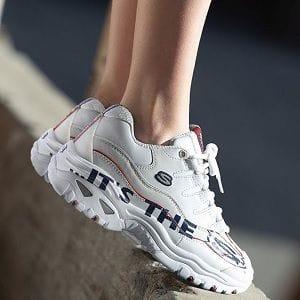 skechers shoes sydney outlets