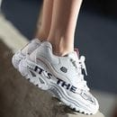 Skechers help quadruple online sales for Accent Group, stores to re-open