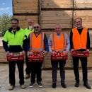 SPC bets on pomegranates with PomLife acquisition