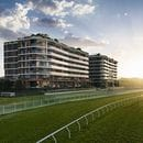 Mirvac starts Ascot Green Stage 2 development in Brisbane