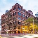 West Melbourne office building sold for $38.5m