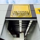 National Storage to go window shopping after $330m equity raise