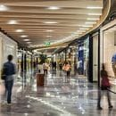 Uptick in store reopenings at Vicinity Centres