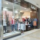 From Rockmans to Katies, Mosaic Brands puts store reopenings on the table