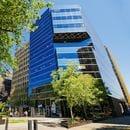 Flight Centre's Melbourne HQ sold for $62 million