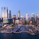 WA sets generous reopening roadmap with restaurants and fitness classes fast-tracked