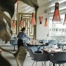 Tasmanian restaurants, cafes and pubs to reopen next Monday as roadmap revealed