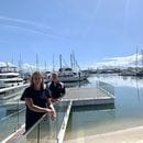 Tourism recovery possibilities buoyed as Gold Coast sets anchor for customs clearance