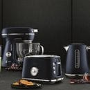 Breville shares surge after $94m placement hits the mark